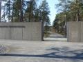 2015_0319Bergen-Belsen-01