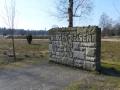 2015_0319Bergen-Belsen-06