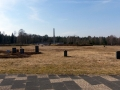 2015_0319Bergen-Belsen-09
