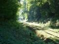 20150515_eisenbahn1