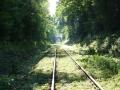 20150515_eisenbahn2