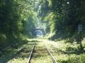 20150515_eisenbahn3