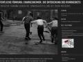 2014_10-zollverein01