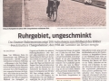 2014_10-zollverein02