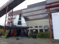 2014_10-zollverein05