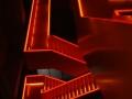 2014_10-zollverein06