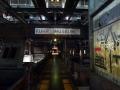 2014_10-zollverein07