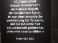 2014_10-zollverein08