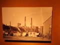 2014_10-zollverein11