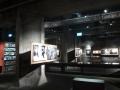 2014_10-zollverein12