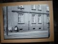 2014_10-zollverein13