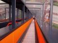 2014_10-zollverein15