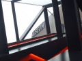 2014_10-zollverein16