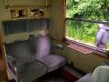 Ruhrtalbahn