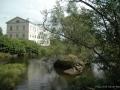 Huseby Bruk in Grimslöv