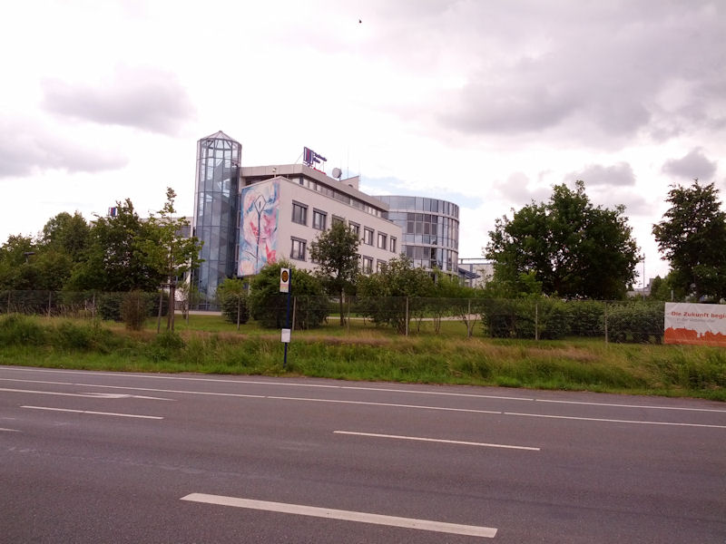 Stadtwerke Unna
