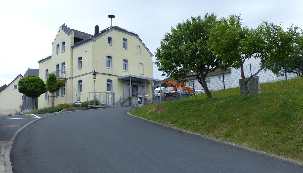 Stadtwerke Weilburg