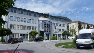 Stadtwerke Bad Reichenhall-pano 20160527
