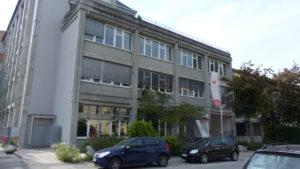 20160527-stw-rosenheim1